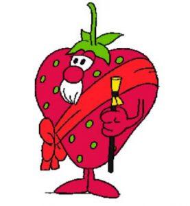 alcalde-freson-los-fruitis