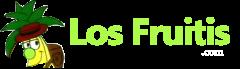 LosFruitis.com