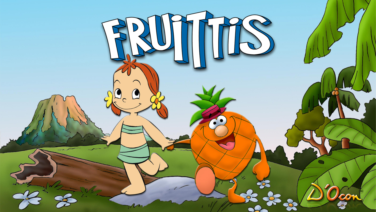 fruittis_01_1600x900