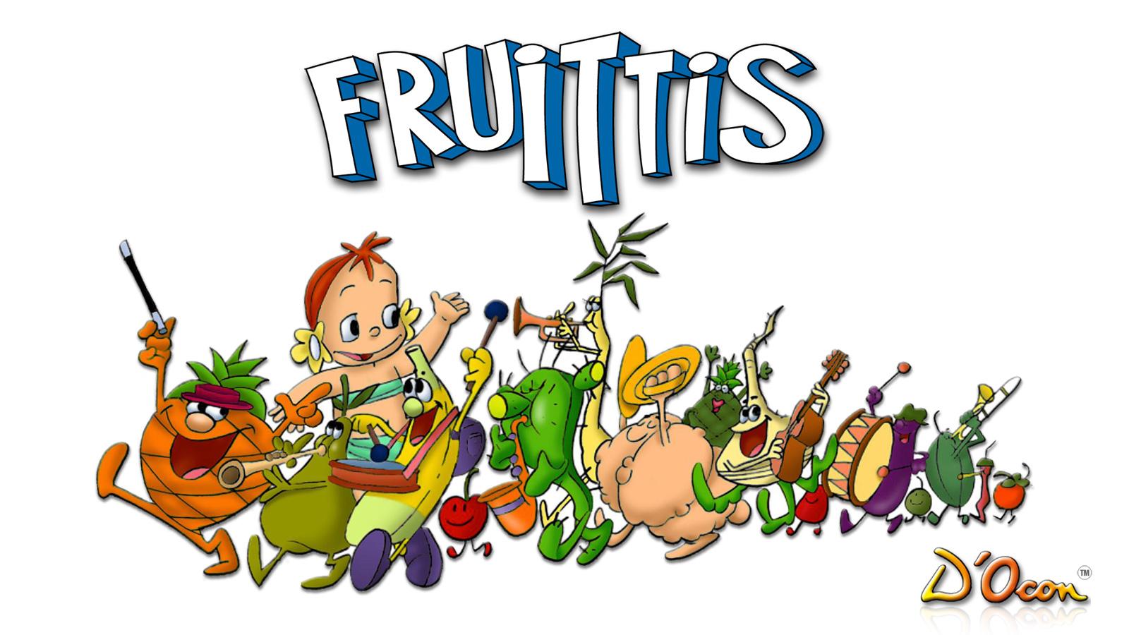 fruittis_02_1600x900