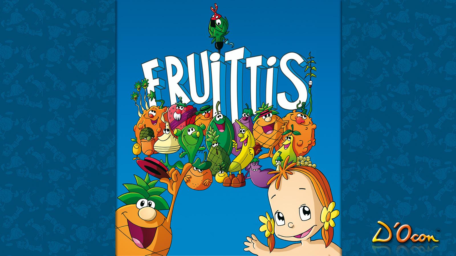 fruittis_03_1600x900