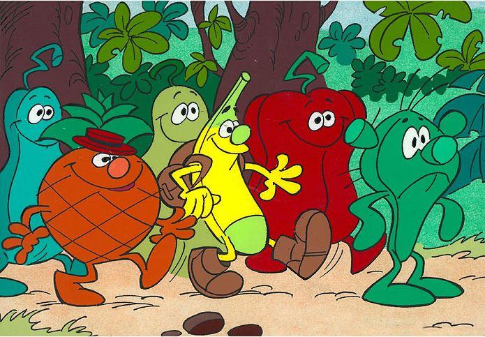 imagen-frutis-6