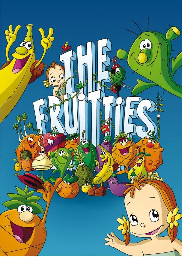poster-1-los-fruitis